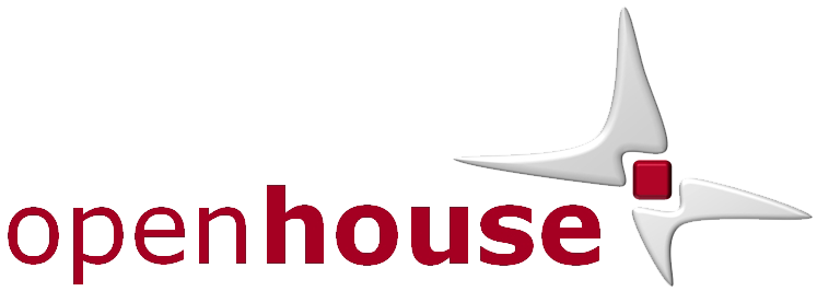 Logotipo-openhouse-retina