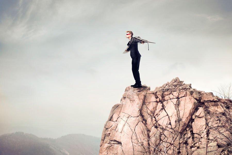 10795a-superar-miedos-vencer-consejos