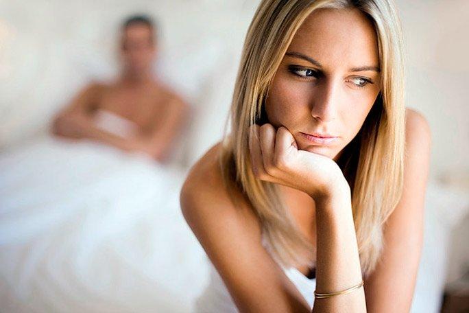 Terapeuta sexual en Alicante