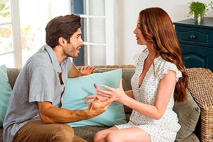 Taller-comunicación-pareja