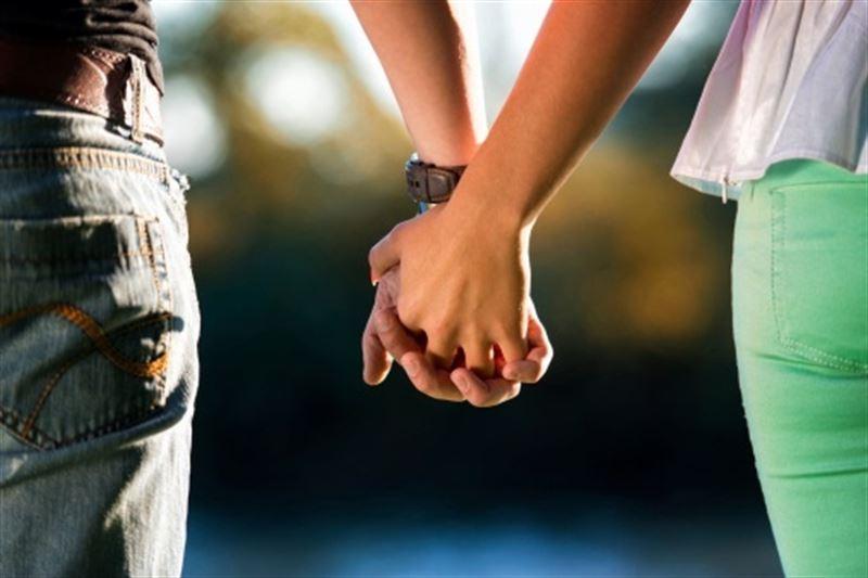 Psicodrama, un eficaz método en terapia de pareja en Alicante