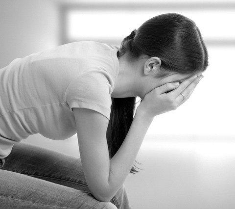 Motivos para acudir a una Terapia Psicológica en Alicante