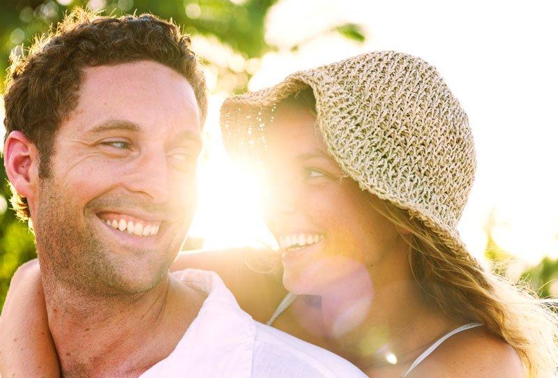 Estar bien en pareja gracias a la terapia de pareja en Alicante