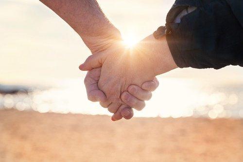 Tener pareja - Como elegir la tuya correctamente