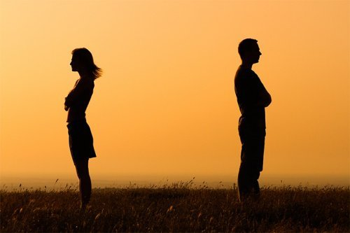 Problemas de pareja - Nerea Rodríguez C Especialista en Terapia de Pareja