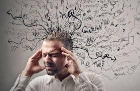 Higiene Mental - Trae tu mente al presente