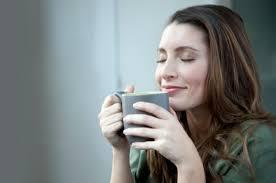 Higiene Mental - Respiración y sensaciones corporales