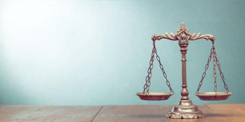 La justicia vital como efectos psicologico del coronavirus - Nerea Rodriguez Psicologa