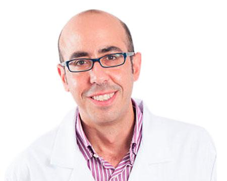 Luis Gomez Perez - Tratamiento Holístico Nerea Rodriguez C