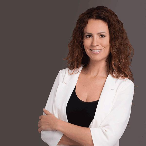 Psicóloga Clínica y Sexóloga en Alicante - Nerea Rodríguez C