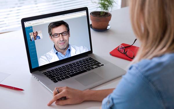 Terapia psicológica online - Nerea Rodríguez C