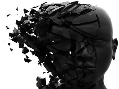 Causas psicologicas de las disfunciones sexuales - Nerea Rodriguez C