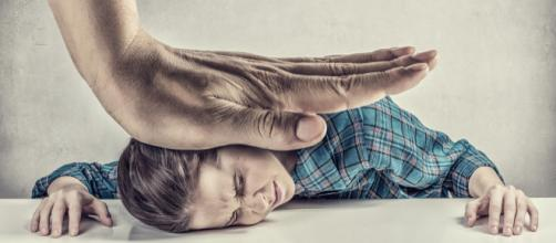 Ansiedad y estrés enemigos de la salud mental